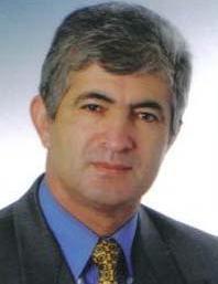 جنرال سید عبدالقدوس