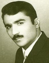 عبدالمجید