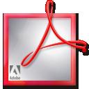 Acrobat File