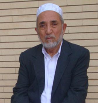 سید فضل احمد پیمان